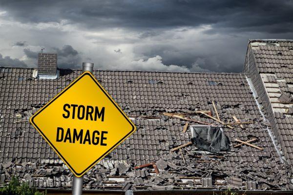 emergency roof repairs calgary