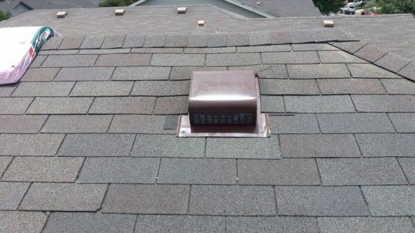 Roof repairs Calgary AB